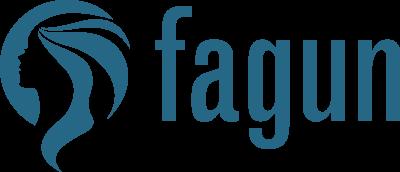 Fagun(ファーガン)